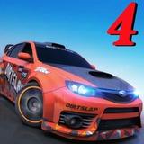 真实赛车4