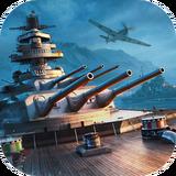 战舰世界闪击战手机版