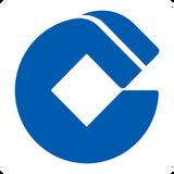 中国建设银行官网版