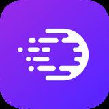 单手划划app