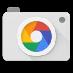谷歌相机最新版