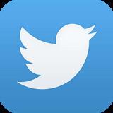 推特APP