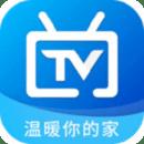 电视家4.0
