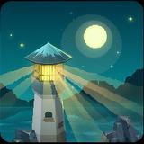 去月球免费中文版