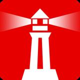 灯塔党建在线app