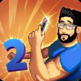 游戏开发模拟器2汉化破解版