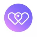 聚缘公园app