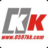 龙岩KK网手机版