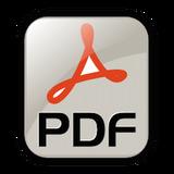 PDF浏览器手机版