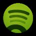 Spotify官网版