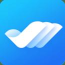 浪浪视频app