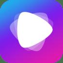 视频剪辑软件app