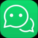 微信双开苹果版app