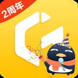 先游app
