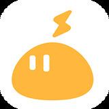 雷电云手机app