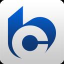 交通银行app官网版