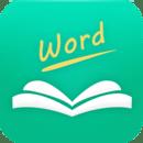 知米背单词app