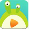青蛙视频app