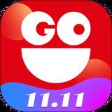 快乐购物app官方版