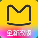 马蜂窝旅游app官方版