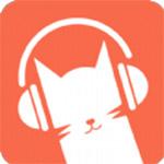 猫声app
