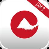 重庆农商行手机银行app