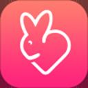 雪兔社区app
