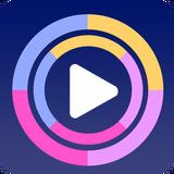 快看短视频app