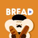 面包视频1.6版本