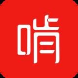 啃书网app官方版