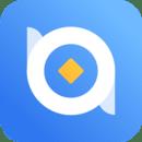 苏宁消费金融app