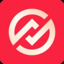 小米金融贷app