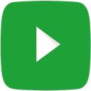 菠萝影视app