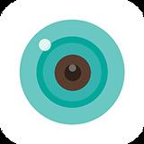 超级看看监控系统app