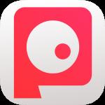 皮影客app