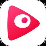 海信聚好看app