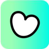 心约app
